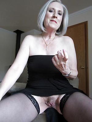 horny granny upskirt photos