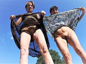 free pics of elder statesman body of men upskirt
