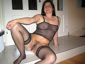 older hairy catholic porn pics
