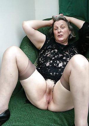 sex galleries of older women cunts