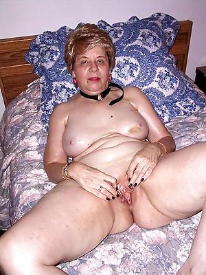 xxx pictures of older women cunts