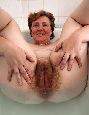 older women cunts sex pics
