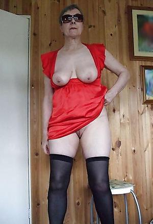 hot older wife love porn