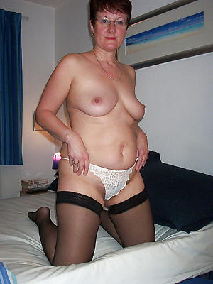 nude older wife porn