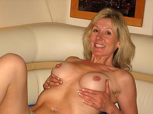 hot kermis women free pics