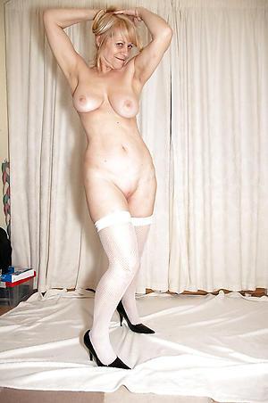 porn pics of hot blonde body of men