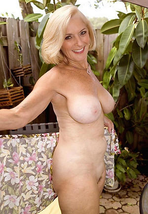 horny old blonde battalion pics