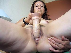 old pussy masturbating distant pics