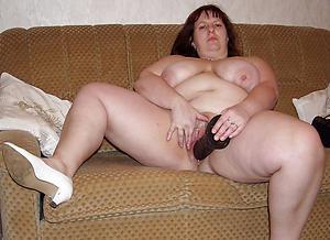 porn pics of old pussy masturbating