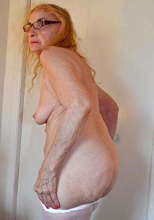 hot granny love porn