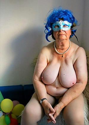 porn pics of hot granny