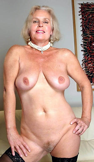 nude pics for hot granny