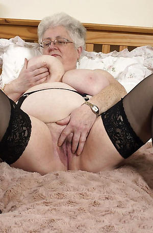 sex galleries of hot granny