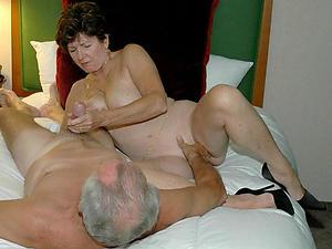 nude doyen women who like to fianc