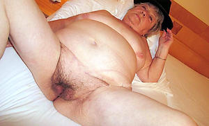 lay bare chubby old body of men pictures