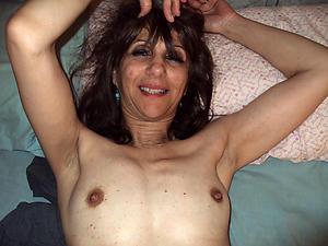 crazy small titties nude column