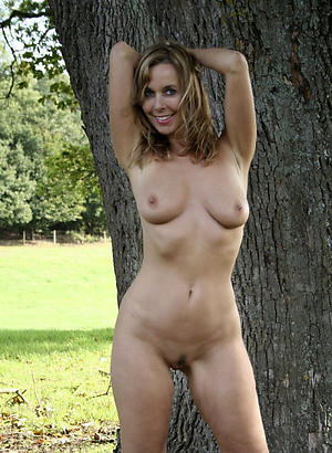 nice amateur old women porn pic