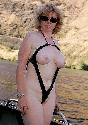 mature micro bikini porn pics