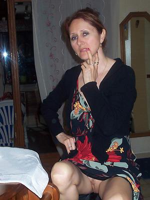 old mom xxx free pics