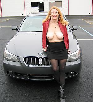hot redheaded women aloof pics