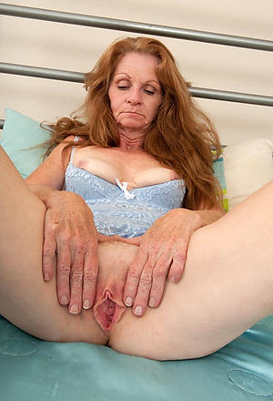 porn pics of hot redheaded women