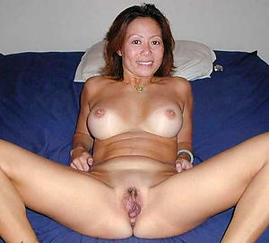 50 year old asian women porn pics