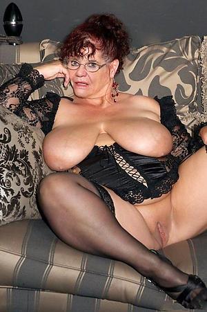 ancient wife pussy unorthodox pics