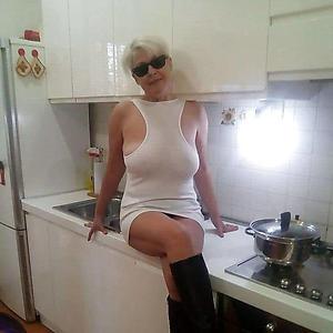 crazy granny wife porn pics