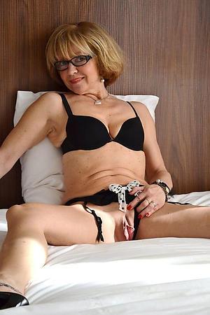 elder statesman wife porn amateur pics