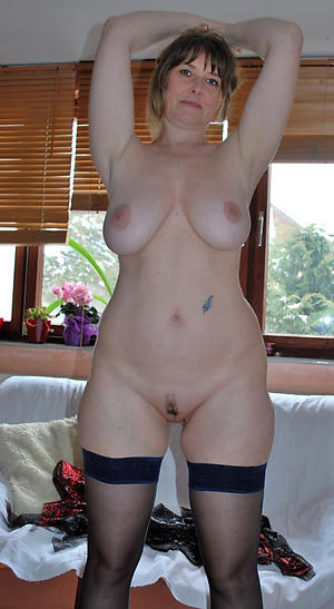 paradoxical older housewives nude ;ics