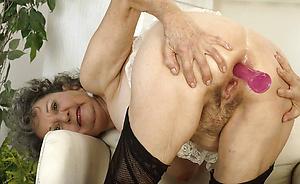 older ladies masturbating free pics