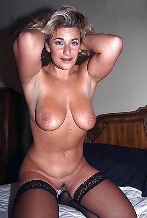 older womens tits love porn
