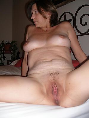 sexy older vagina