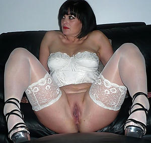 nude sexy older women free pics