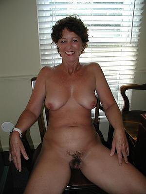 40 year old brunette love porn