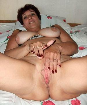 naked older women cougars pics