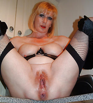 unconforming pics be worthwhile for granny pussy xxx