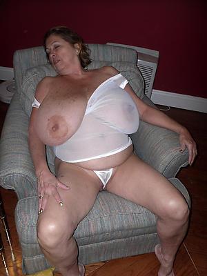granny pussy xxx private pics