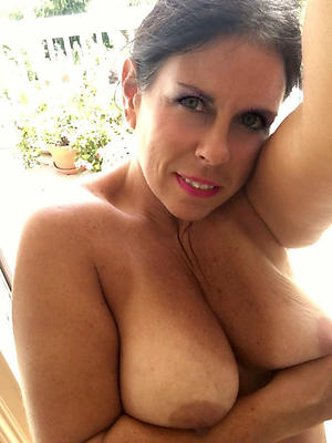 self shot older women hallow porn