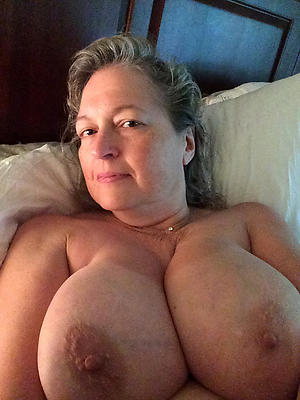 self shot older women porn pics