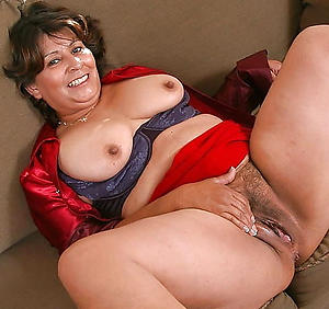 fat older women chilly pics