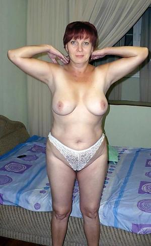 elder statesman girlfriend free porn