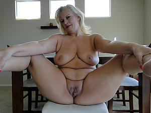 mature ex girlfriend hd porn