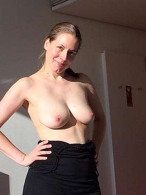 great mature ex girlfriend porn pictures