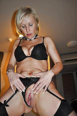 Bohemian porn granny hot pussy