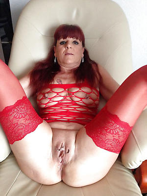 hot granny pussy adulate porn