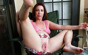 wonderful hot granny pussy porn pics
