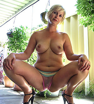hotties hot granny pussy