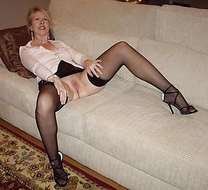 older body of men in stockings unconforming pics