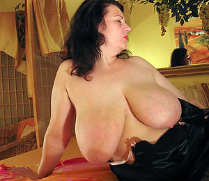 xxx pictures of old lassie big tits